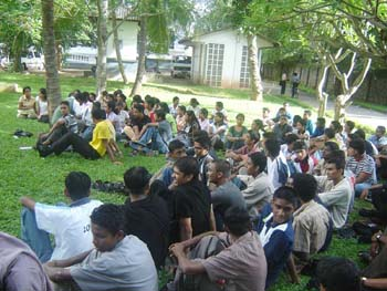 gamini_lect_students