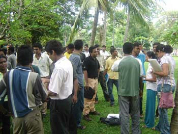 gamini_lect_students2