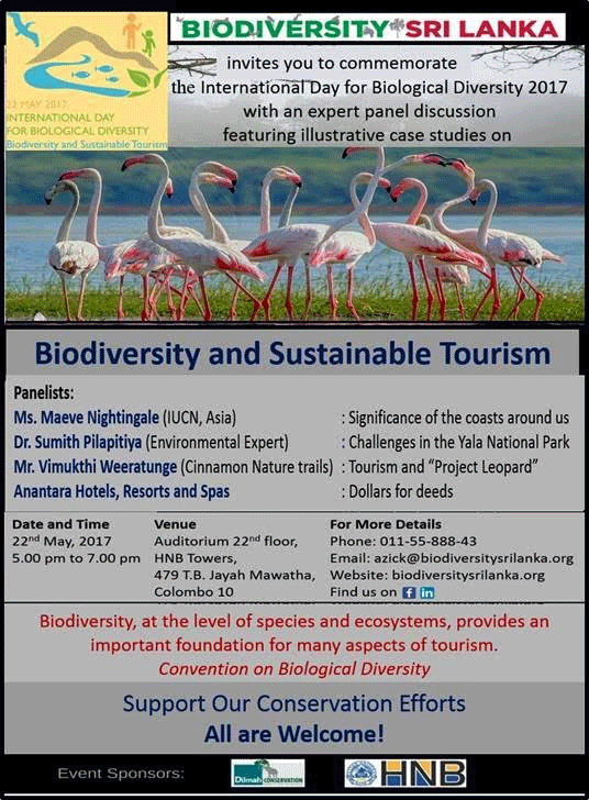 biodiversity-day-sri-lanka-2017