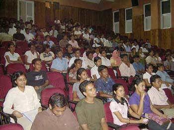 2004_Biology_seminar_stud2